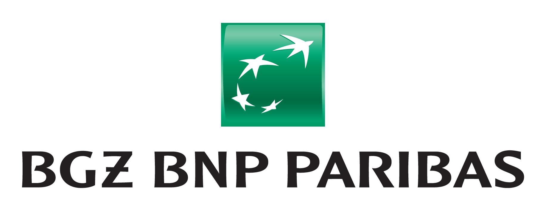 bgz-paribas