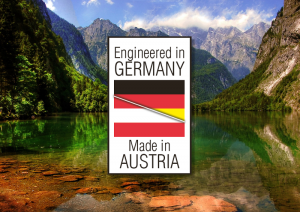 engineered_in_germany