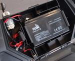 HKS-450-Akumulator