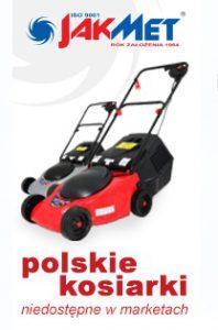Polskie_kosiarki