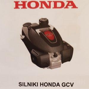 HKS-550-SILNIK